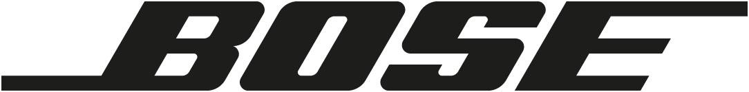 Bose_logo_black