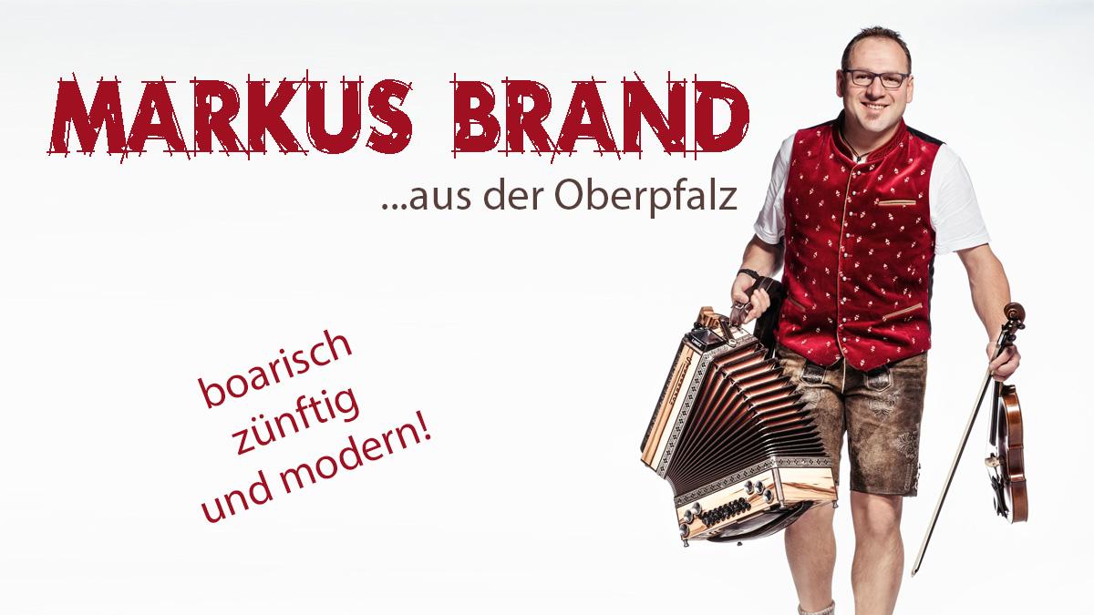 Markus-BrandPzuHPHpUdb3PF