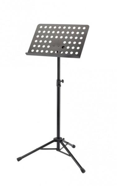 K&M 11940 Orchesternotenpult