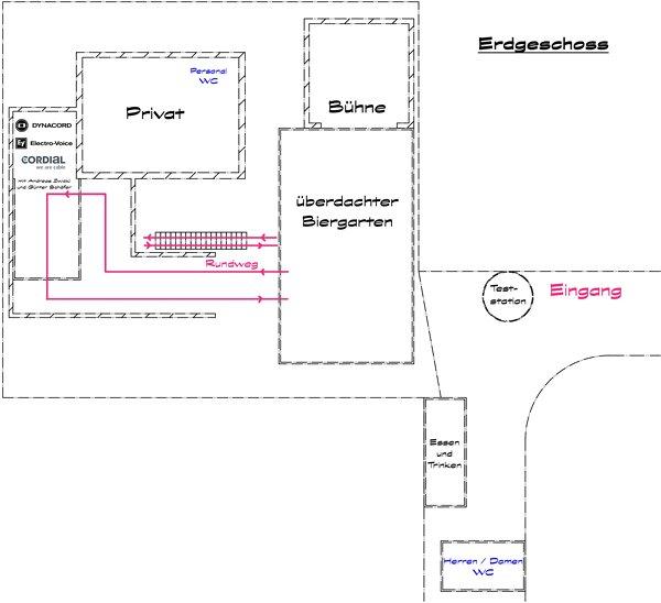 m_Plakat-Erdgeschoss