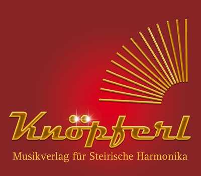 Knöpferl Musikverlag